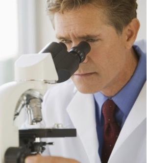 Wissenschaft zu OMEGA iQ