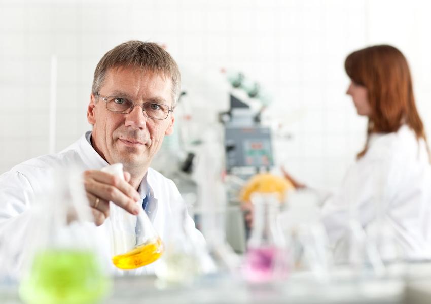 Durchbruch in der Omega3 Forschung