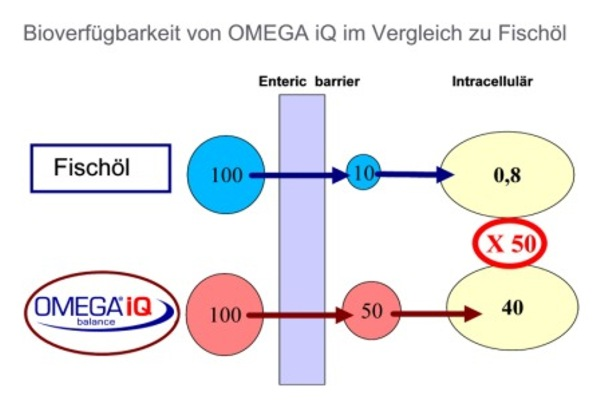 vergleich-bioverf-gbarkeit
