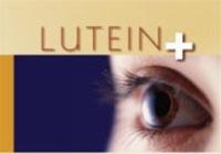 lutein-packungsbild-200