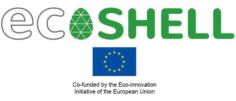 ECO-Shell Siegel