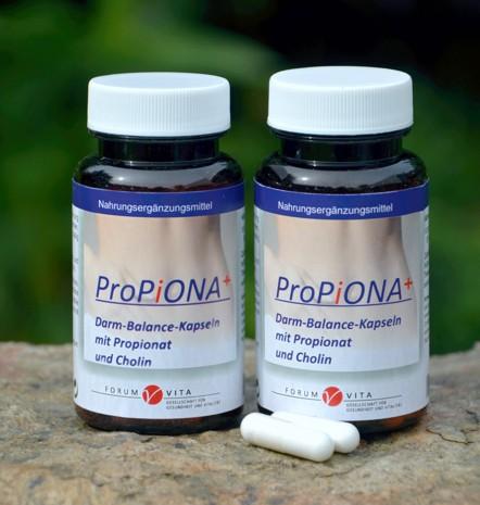 ProPiONA + Doppelpack