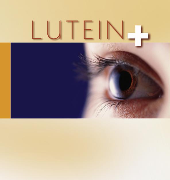 luteinplus_bs